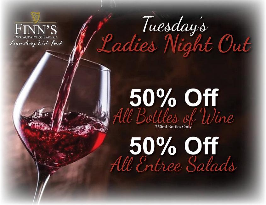 Finn's Ladies Night.jpg