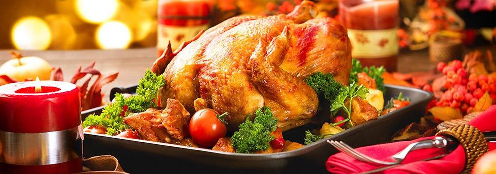 Thanks Giving Dinner_edited.jpg