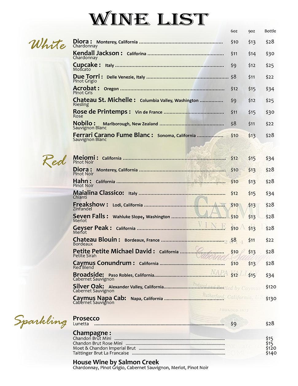 Finn's New wine list Menu.jpg