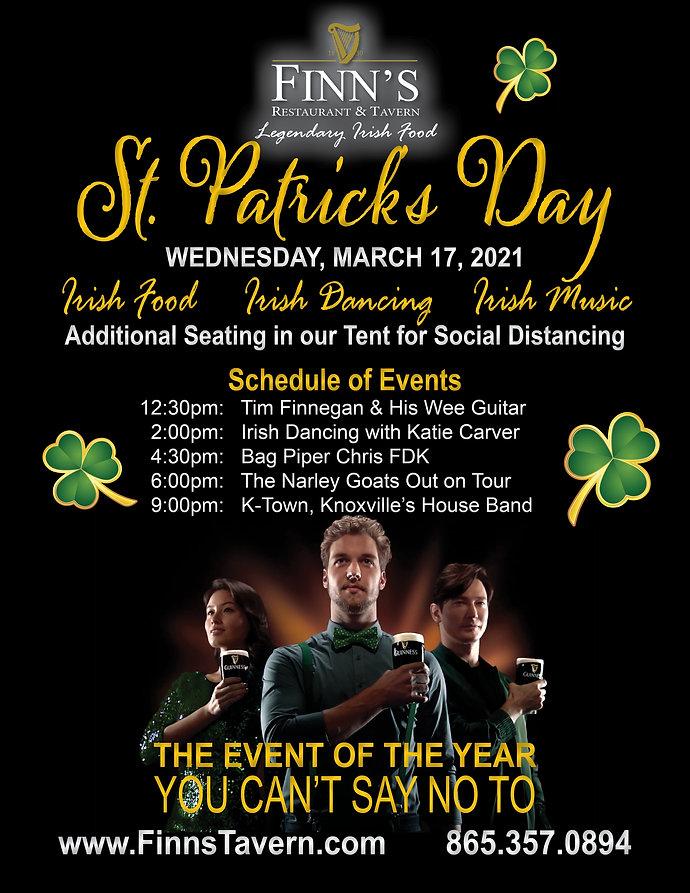 St. Patrick's Day Poster 2021.jpg