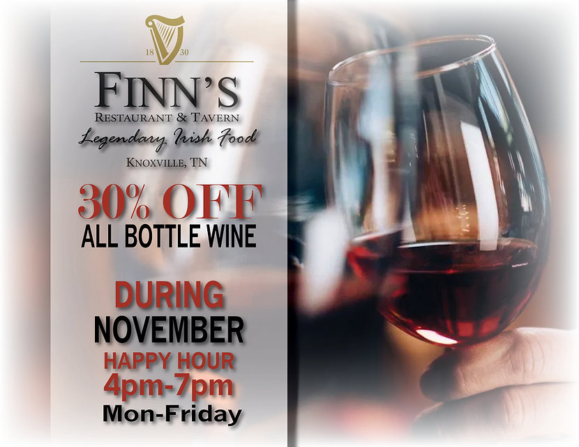 Finn's Happy Hour Bottle Wine 1.jpg