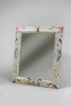 """Mirror frame """"Fantasia"""""""