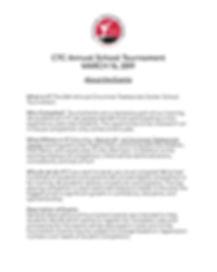 CTC School Tournament Info - PG1.jpg