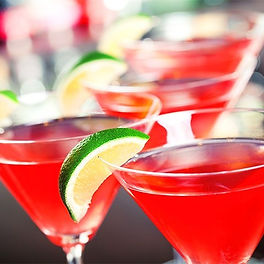cocktail%20workshop%20leuven_edited.jpg