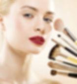 make-up workshop visagie 012.jpg