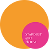 stardust art house logo OK 374kb.png