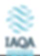 IAQA-logo.png