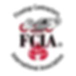 FCIA-logo.png