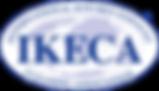 IKECA-logo.png