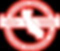 CSHE-logo.png