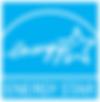 EnergyStar-logo.png