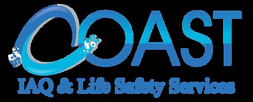 Coast-Logo.png