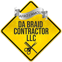 afro l'amour logo.png
