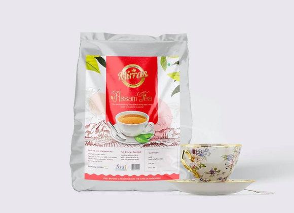Premuim Assam Tea