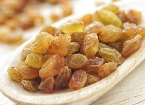 Angur Grapes / Raisins