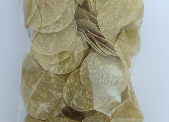 Garlic Vadagam