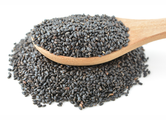 Basil/ Sabja Seeds