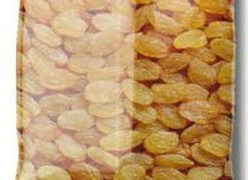 Golden Raisins | Kishmish