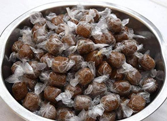 Imli Candy | Tamarind Candy