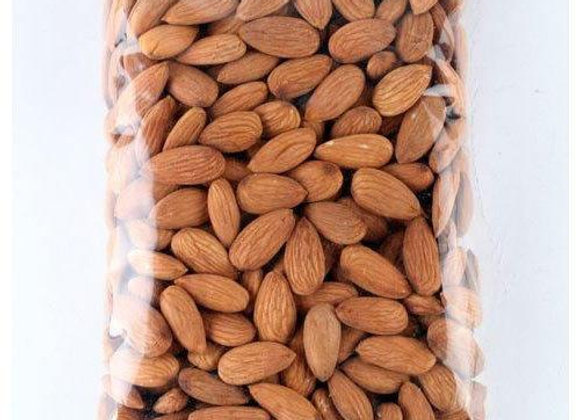 California Almonds | 250gms