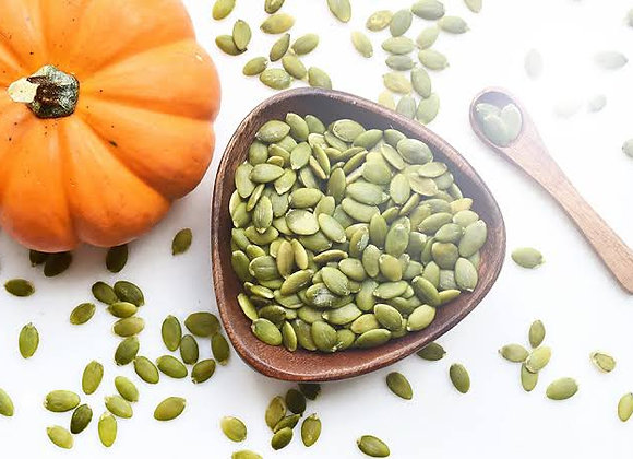 Pumpkin Seeds | Highly Nutritious