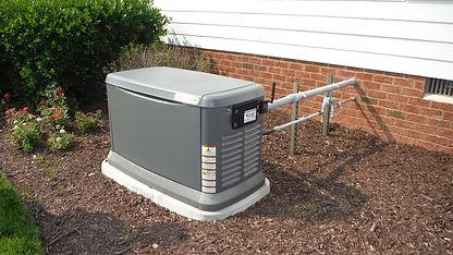 standby-generator-1024x577.jpg