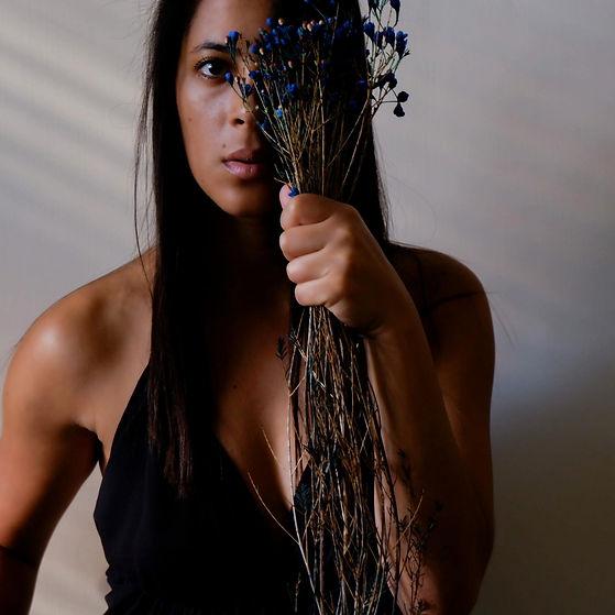 Sabrina Villard photo