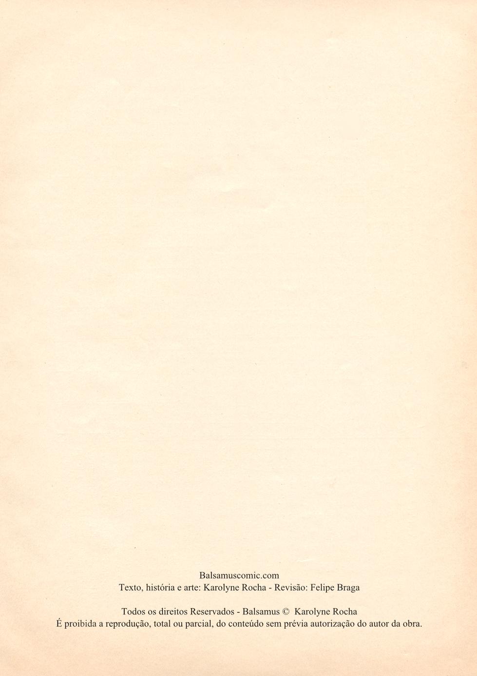 O Clamor de um guerreiro-página004.png
