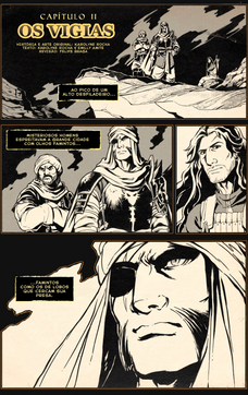 Balsamus_Page_02.png