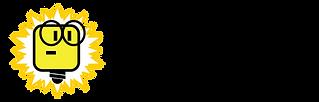 brainy-pixel-productions-logo.png