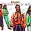 Thumbnail: Poster - Balsamus Discotec