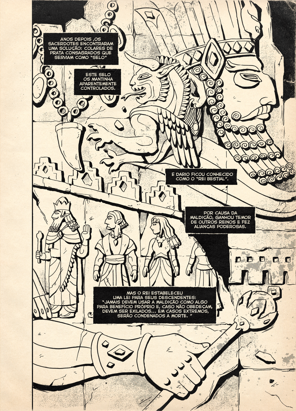Balsamus_Page_11.png