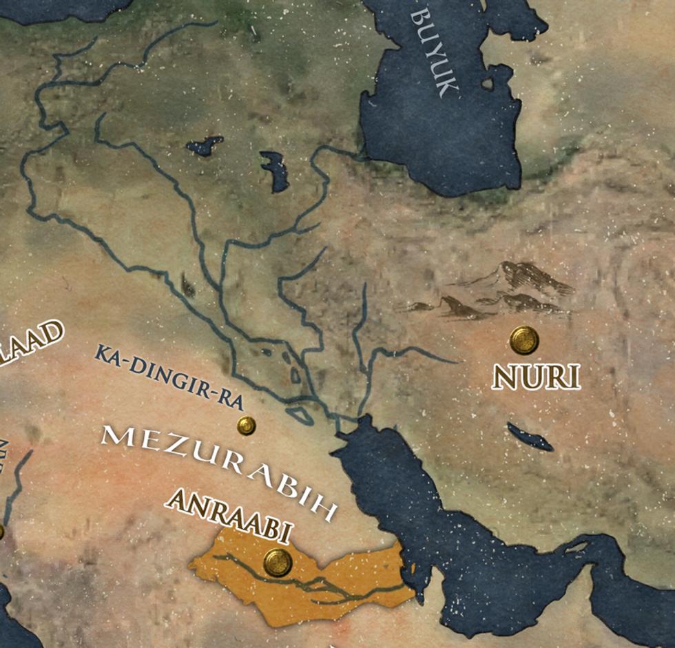 Mapa Balsamus_Final_sem_marcadores.png