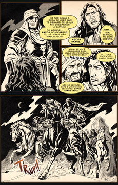 Balsamus_Page_04.png
