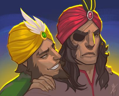 Reithan e Akiva