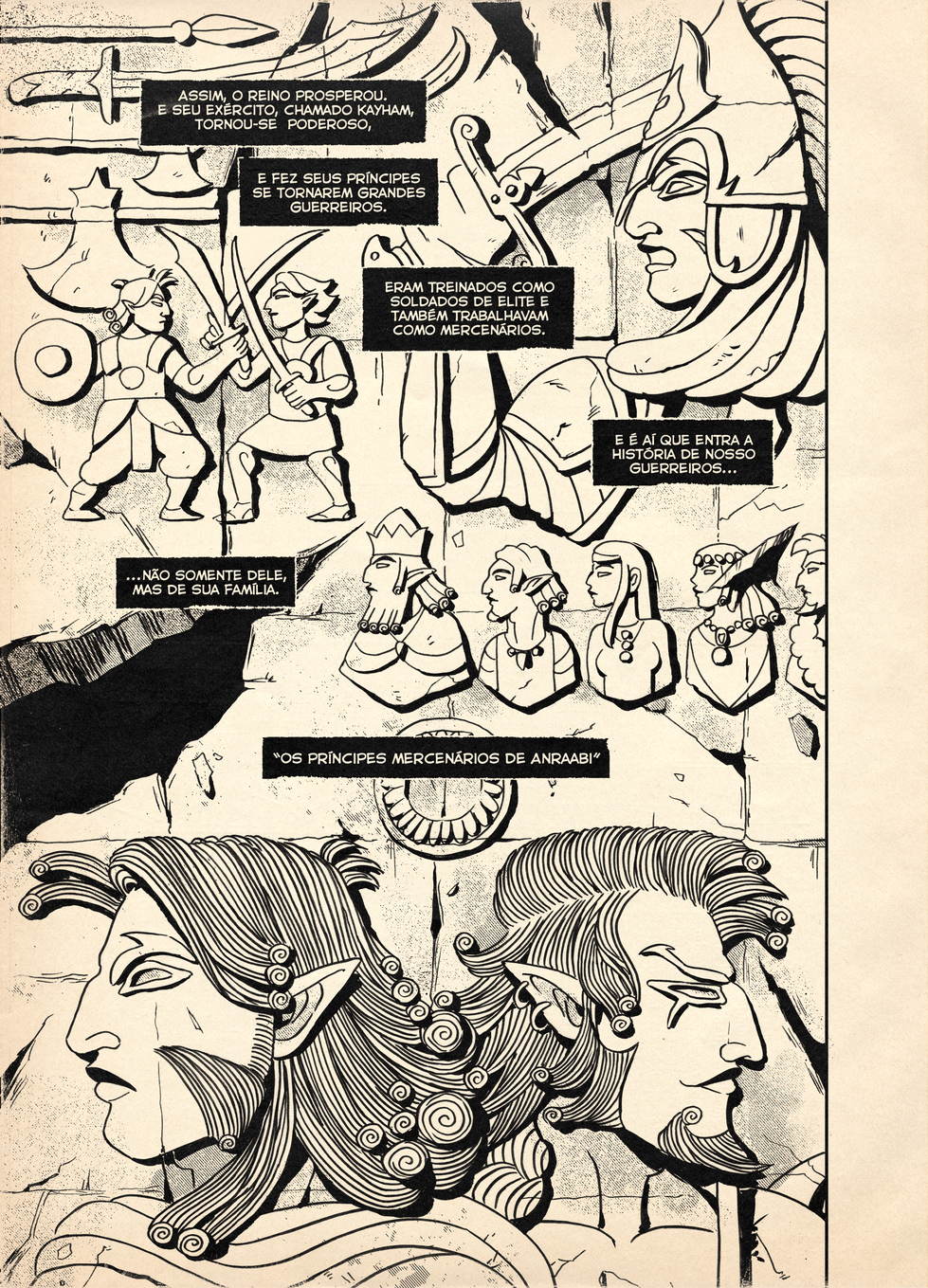 Balsamus_Page_12.png
