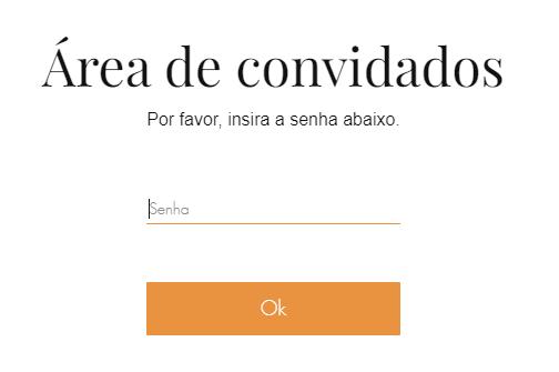 Area_de_convidados_d72e3p.png