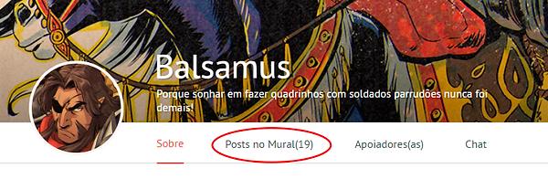 Post_do_mural_kmaris.png