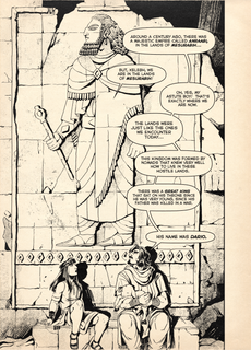 Balsamus_Page_06.png