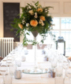 The Square & Compass - a special venue for events, celebrations and meetings