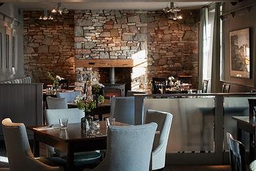 RestaurantTablesLandscapeMS.jpg