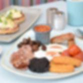 BreakfastFullEnglishMSDSC_5877 (2).jpg
