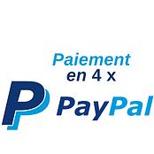 Paiement4xPaypal.png