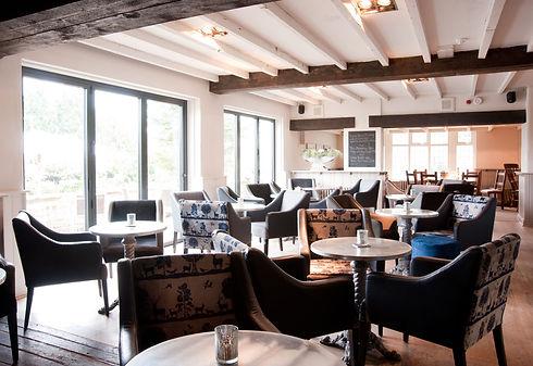 Bar lounge with sliding doors closed DSC_4689 (2).jpg