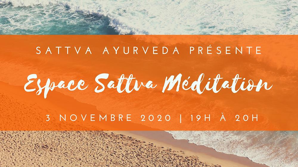 espace-sattva-meditation-3-novembre-2020-relaxation-pranayama-pratique-guidee-en-ligne