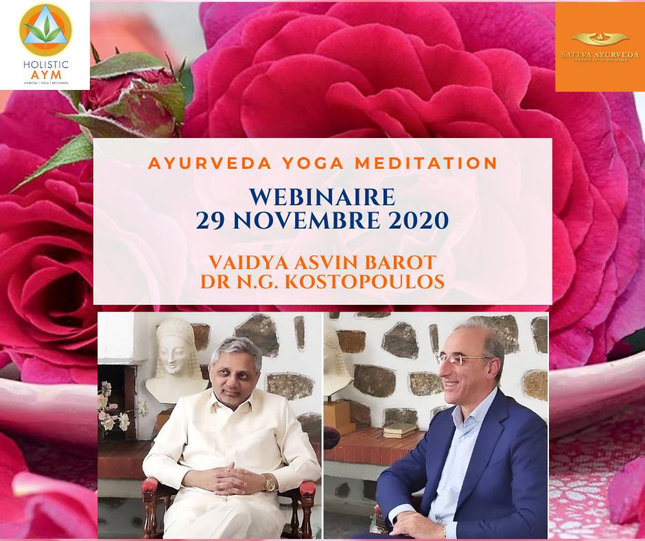 webinaire-ayurveda-yoga-meditation-holisticaym-sattva-ayurveda