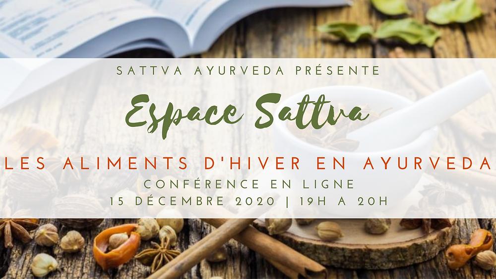 espace-sattva-les-aliments-d-hiver-en-ayurveda-15-decembre-2020