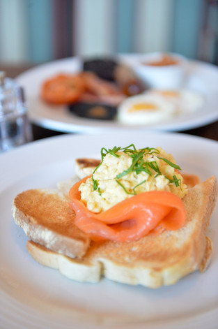 Breakfast salmon DSC_1409.jpg