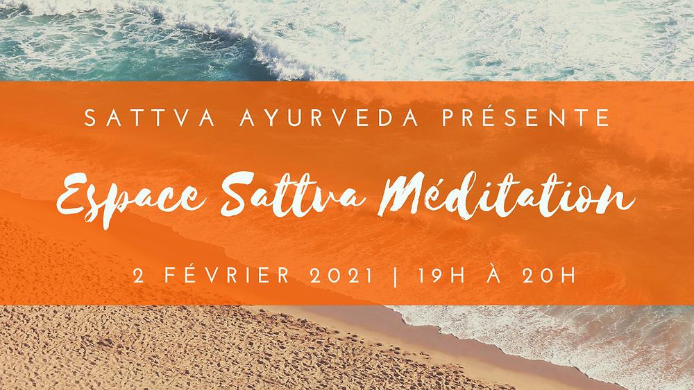 espace-sattva-meditation-2-février-2021-pranayama-relaxation-savasana-pratique-guidee-en-ligne