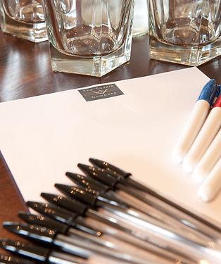 Meeting pens CU DSC_4701.jpg